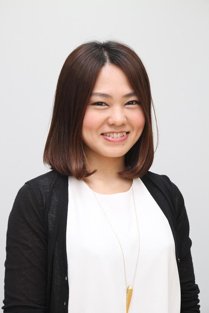 TanakaErika